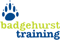 Badgehurst Training